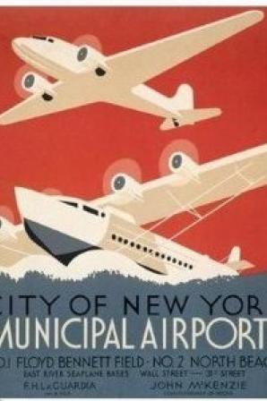 Aviation Inspiration